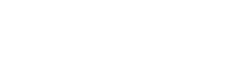 """Redway3d -  Reliable and versatile <span class=""""value"""">3D Advanced Real Time</span> <span class=""""value"""">API (SDK)</span> for <span class=""""value"""">energy</span>"""